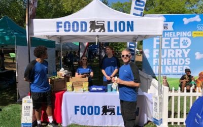 Make Your Brand Stand Out With Experiential Marketing